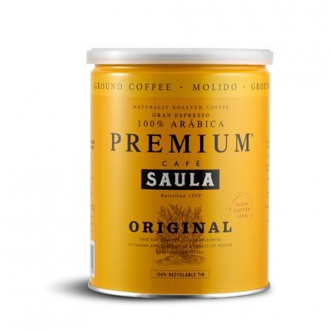 Expresso premium natural