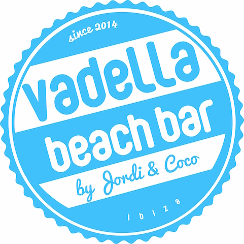 VADELLA BEACH BAR IBIZA